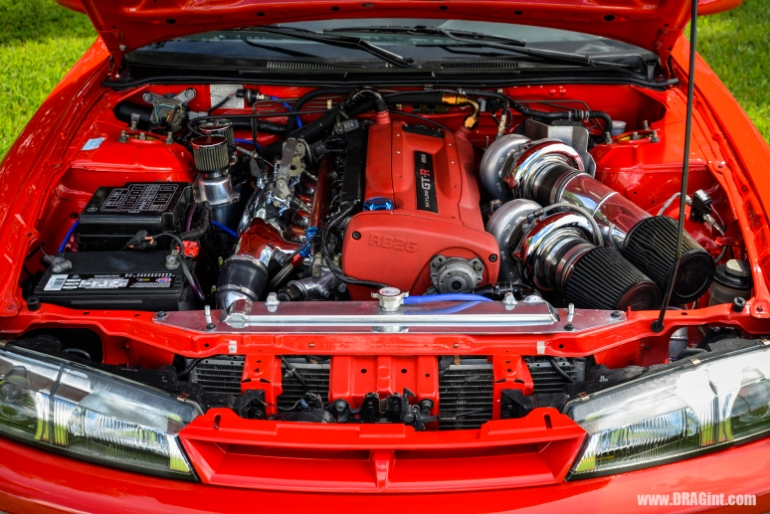 dragint240red09