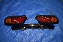 RX7 FD3S Zenki