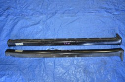 RNN14 Pulsar Side Skirts