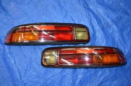 SC300 SC400 Soarer Kouki