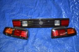 Silvia S14 Kouki