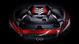 infiniti-q50-eau-rouge-engine-001-1