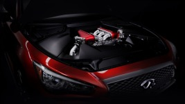 infiniti-q50-eau-rouge-engine-002-1