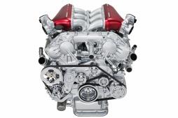 infiniti-q50-eau-rouge-engine-003-1