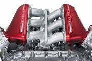 infiniti-q50-eau-rouge-engine-004-1