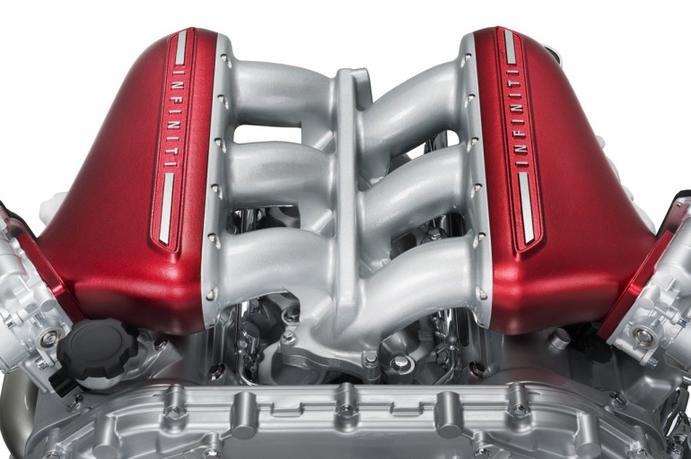 infiniti-q50-eau-rouge-engine-004-1