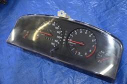 R33 GTST Automatic