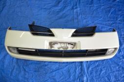 JDM P12 Primera Front Bumper