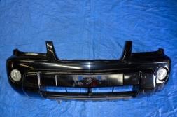 JDM PNT30 X-Trail Front Bumper