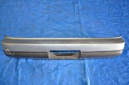 S13 JDM Rear Bumper
