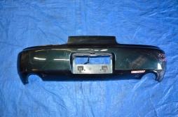 JZZ30 Rear Bumper Soarer Zenki