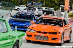 Team Orange Inc