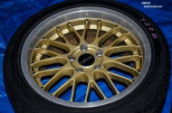 Axia LM Style 17's
