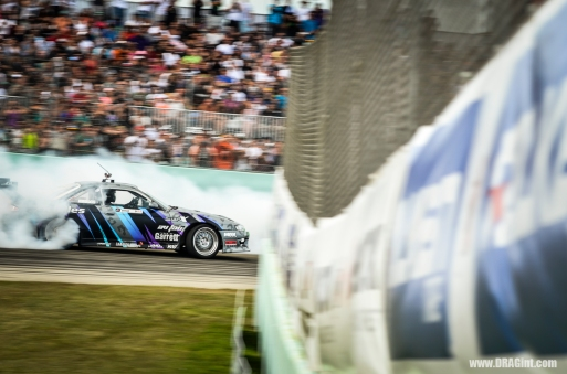FormulaD Miami Heat Pics by Gerard Carre
