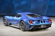 02-ford-gt-concept-detroit-1