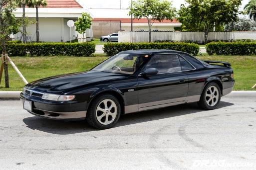 MazdaCosmoDragint02