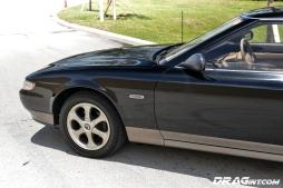 MazdaCosmoDragint05