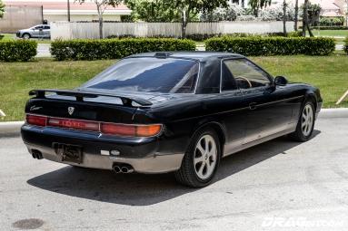 MazdaCosmoDragint11