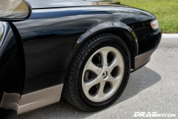 MazdaCosmoDragint15