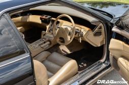 MazdaCosmoDragint17