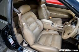 MazdaCosmoDragint19