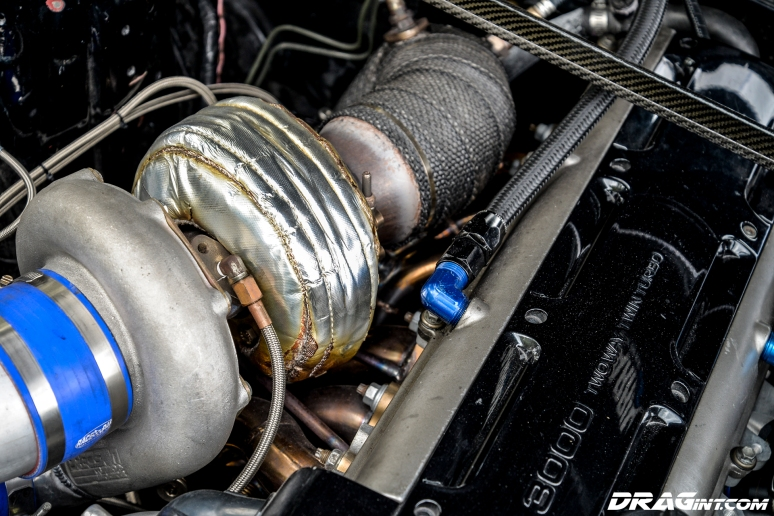For Sale 180sx 900hp Street Race Build With 2jz Power