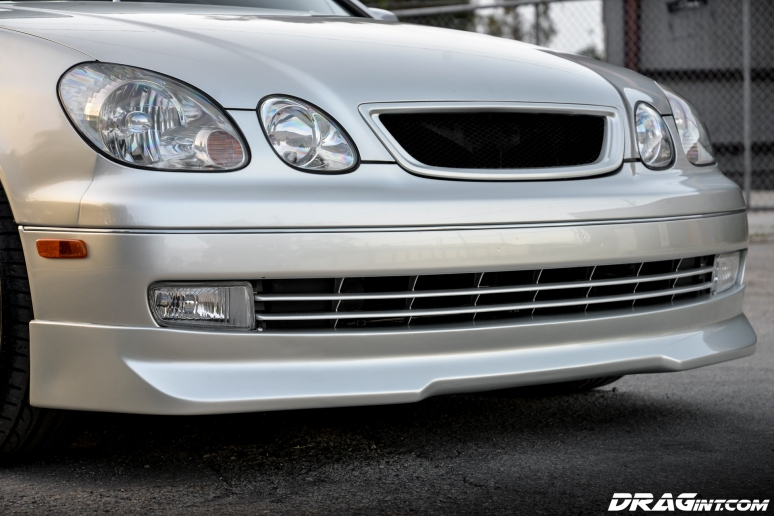 GS300GrownSpec08