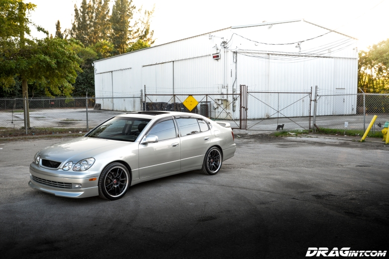 GS300GrownSpec14