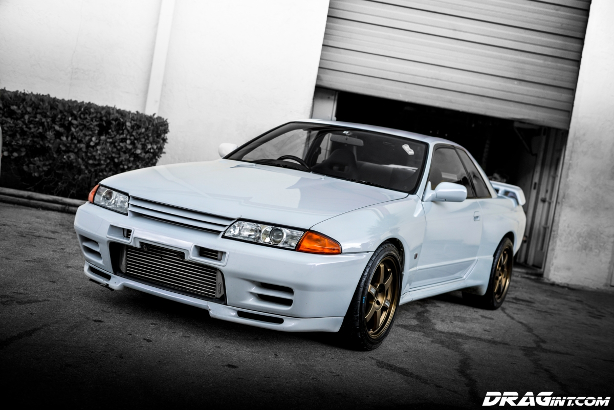 for sale jdm import r32 skyline gtr authentic jdm drag spec 502hp greddy t88 drag. Black Bedroom Furniture Sets. Home Design Ideas