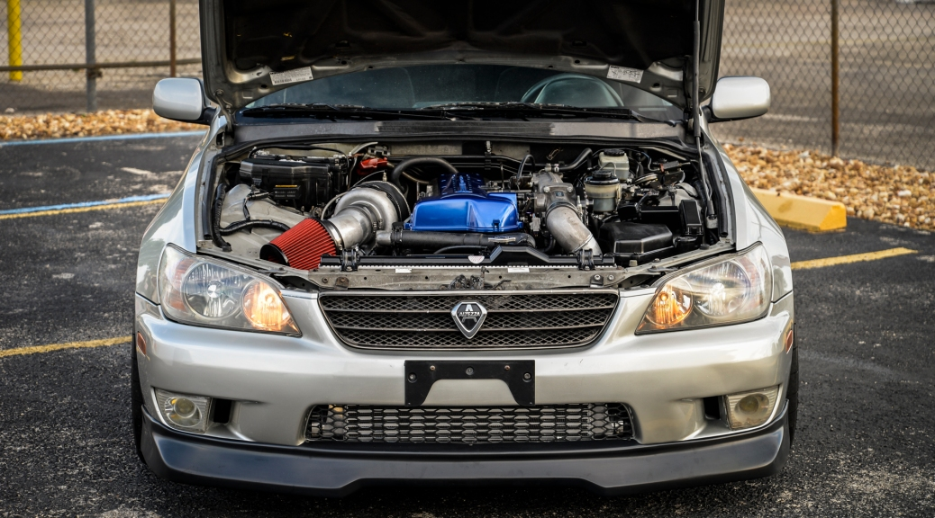 cars used autotrader sale for nationwide lexus is