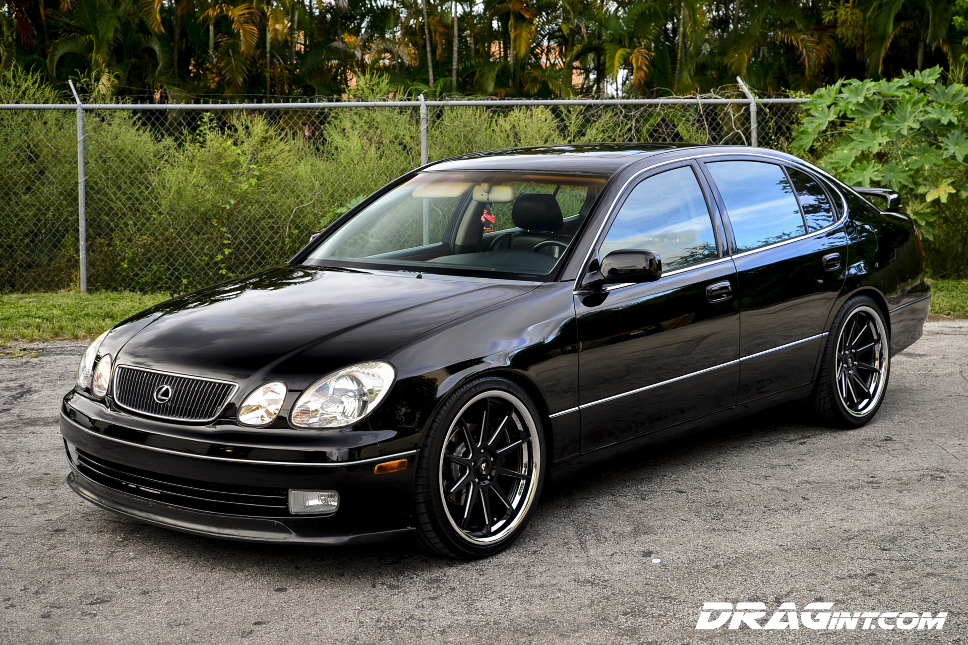 for sale another one gs300 with twin turbo 2jz drag. Black Bedroom Furniture Sets. Home Design Ideas