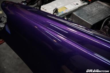 DRAGintPulsar055
