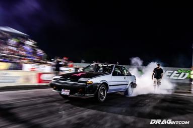 DRAGintSCF2017022