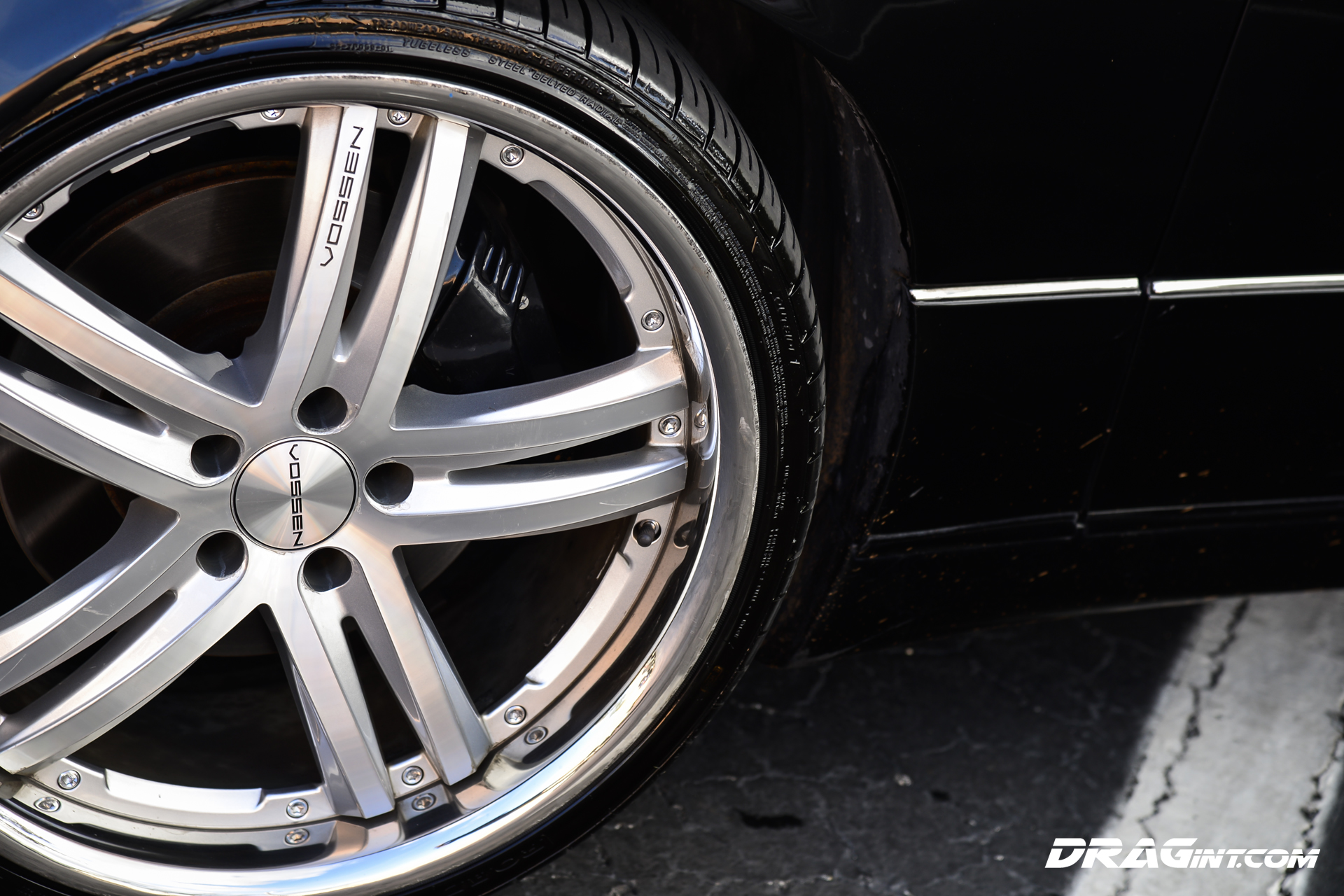 FOR SALE – Cool '02 GS300 – 2JZGTE + Supra Brakes + Stereo ...