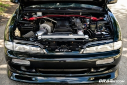 DRAGintS14582HP032
