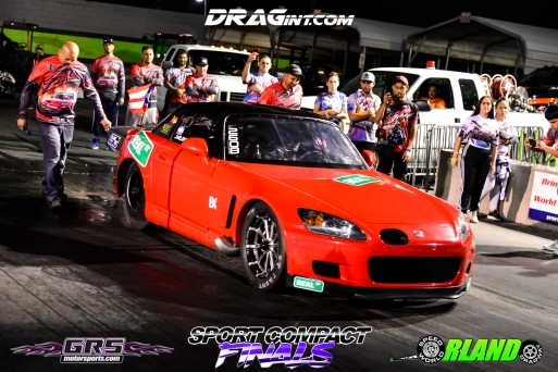 DRAGintSCF4DayOne123