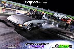 DRAGintSCF4DayOne128