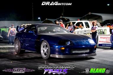 DRAGintSCF4DayOne135