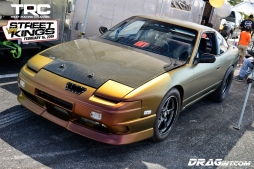 DRAGint022019TRC006