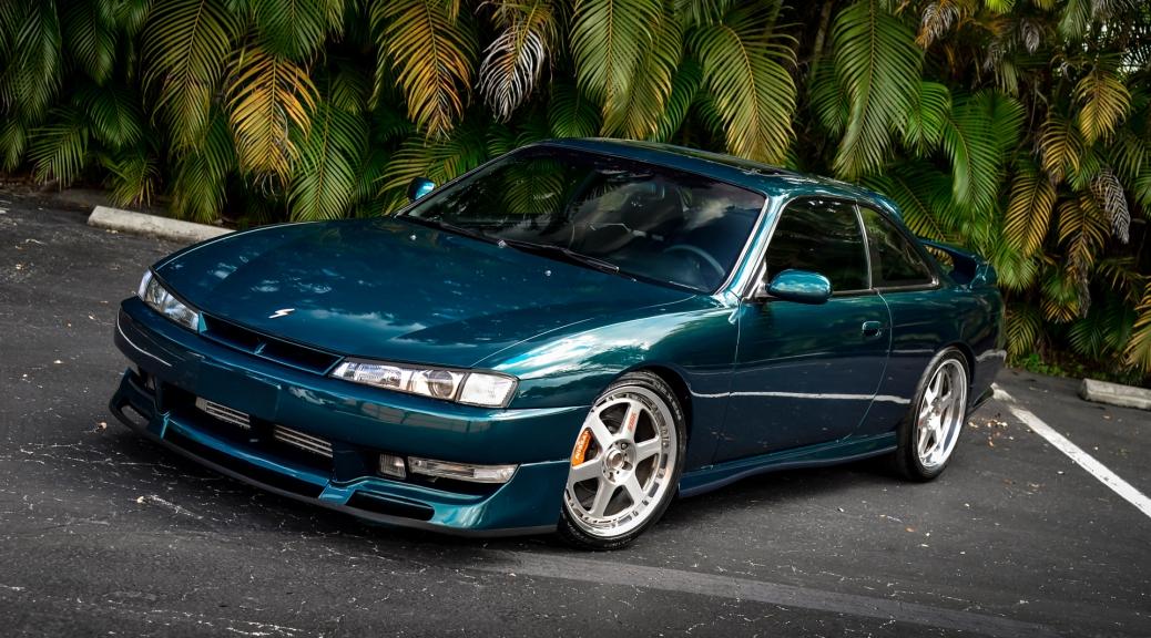 Jdm Cars For Sale >> Jdm Cars Drag International