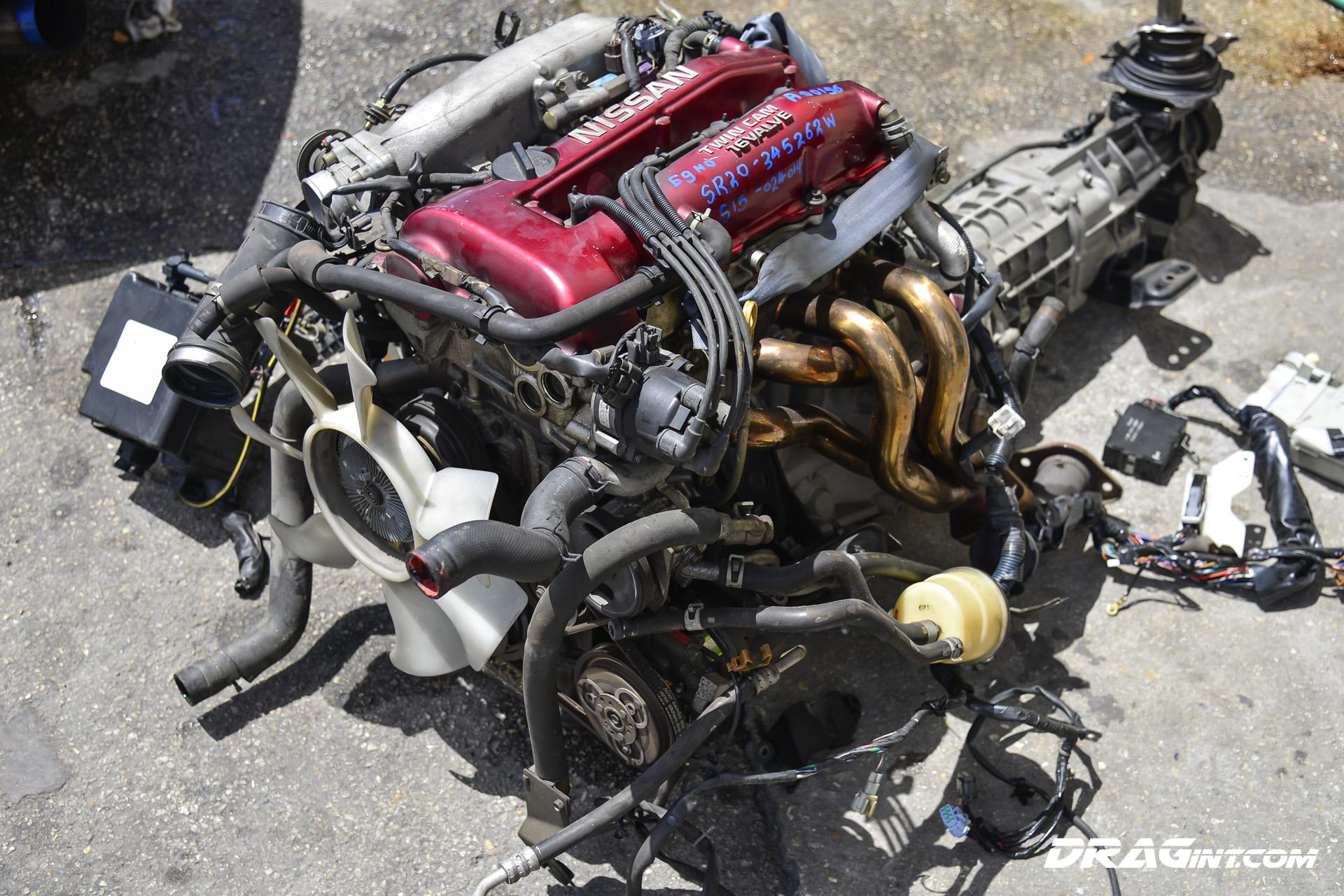 Honda NX125 Carburetor//Carb 1988-1990 NEW